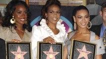 Pour Mathew Knowles, les Destiny's Child doivent se reformer