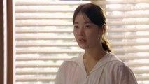 [the golden garden] ep17, a bad relationship begins again, 황금정원 20190817