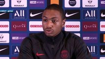 PSG : Abdou Diallo revient sur sa non convocation avec les Bleuets