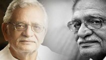 Gulzar Birthday: Some beautiful Shayaris by Gulzar | FilmiBeat