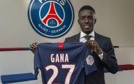 PSG : comment Thomas Tuchel compte utiliser Idrissa Gueye