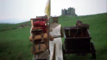 Monty Python - Constitutional Peasants Scene. One of the many great scenes from Monty Python: The Holy Grail
