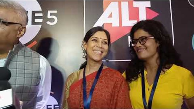 I learnt a lot of terminology which scientists and engineers use: Sakshi Tanwar on Mission Over Mars