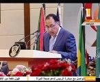 رئيس الوزراء من الخرطوم: مصر ستظل داعمة لأشقائها السودانيين
