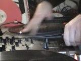 DJ Baltaz encore un peux de scratch ...