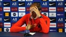 "PSG - Tuchel : ""Je protégerai toujours Neymar"""