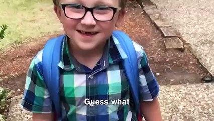 Kids Fall in Love ★ Funny Kids Want to Have Girlfriend Boyfriend