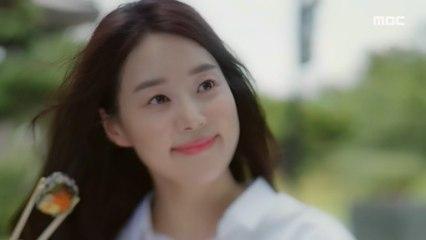 [the golden garden] EP20 ,She looks so pretty when she's gone,  황금정원 20190817