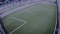 08/17/2019 09:00:01 - Sofive Soccer Centers Brooklyn - Bombonera