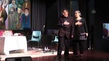 Avustralya'da Hacı Bektaş Veli için anma programı