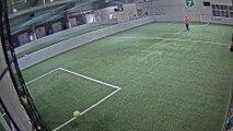 08/17/2019 09:00:01 - Sofive Soccer Centers Rockville - Camp Nou
