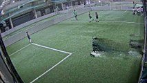 08/17/2019 09:00:01 - Sofive Soccer Centers Rockville - Anfield