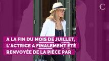 Faye Dunaway dans la tourmente : son ex-assistant personnel l'accuse de propos humiliants