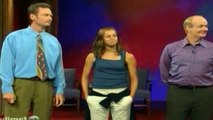 Whose Line is it Anyway S07E20