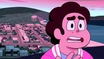 Steven Universe The Movie