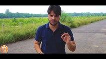 Infinity Display or Full Vision Display !! #AnkushTyagiExplains_3 -=
