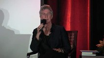 Simon Respect Human Individuality by Getting Personal 2
