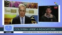 Es Noticia: Se fortalece la candidatura de Evo Morales en Bolivia