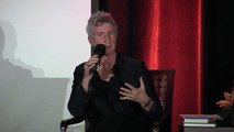 Simon Respect Human Individuality by Getting Personal -