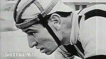 Lutto nel mondo del ciclismo: morto Felice Gimondi, aveva 76 anni