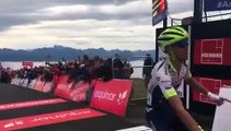 Arctic Race of Norway- Odd Christian Eiking Wins Stage 3, Warren Barguil New Overall Leader