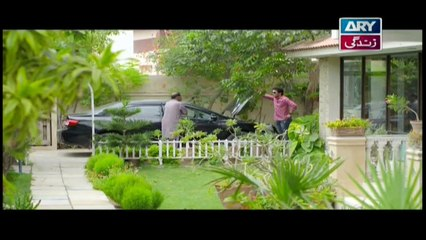 Do Bol Episode 5 - 17th August 2019