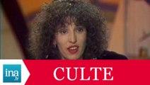 Culte : Anémone à Mardi Cinéma - Archive INA