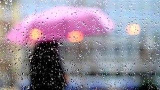 Meteoroloji'den üç bölge için kuvvetli yağış uyarısı geldi