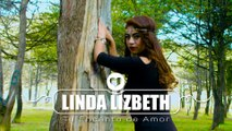 Linda Lizbeth - Ya no vuelvas (2018)