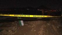 근로자 2명 토사에 매몰...해변에서 10대 피서객 실종 / YTN