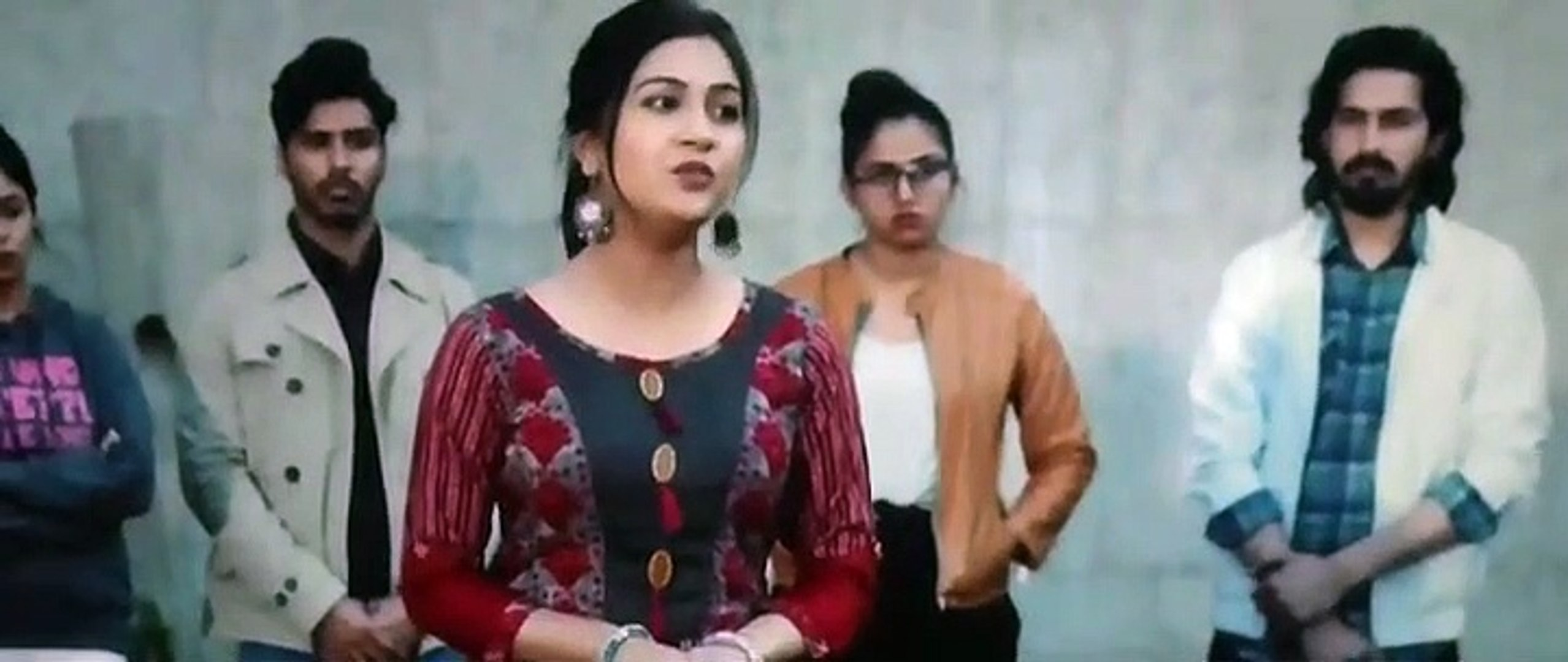 New Indian punjabi movie Sikander 2 (2019) Part 3 - 3