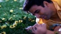 Hameshaa Hameshaa    — Kumar Sanu / Sadhana Sargam | From