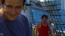 El barco 1x39 Online Gratis Capitulo 39  Completo