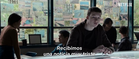 13 Reasons Why Temporada 3