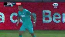 Atlas - Cruz Azul [1-3] _ GOLES _ Jornada 5 _ Liga MX