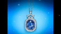 Diamond Jewelry Design Ideas=Diamond Earrings=Necklaces=Rings 2019-20_1 -