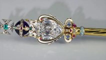 Top 10 Top 10 Diamond Jewelry Design Ideas=Diamond Earrings=Necklaces=Rings_2 (2)===)(