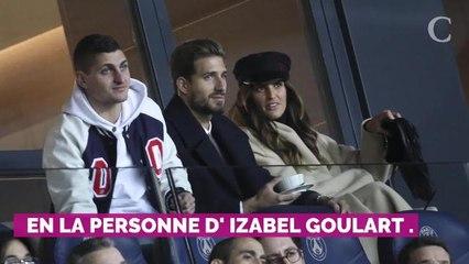 PASSION WAGS. Rennes-PSG : découvrez les femmes des joueurs des deux équipes en photos