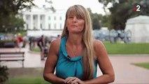 Etats-Unis : Bill Pulte, un milliardaire âgé de 31 ans, distribue de l'argent aux personnes qui en ont besoin - VIDEO