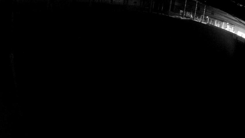 08/18/2019 01:00:01 - Sofive Soccer Centers Brooklyn - Camp Nou