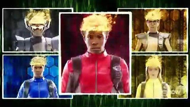 Rose Glen North Dakota ⁓ Try These Power Rangers Beast