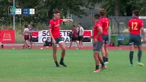 REPLAY DAY2 - QUARTERFINALS - RUGBY EUROPE BOYS U18 SEVENS CHAMPIONSHIP 2019 - GDANSK (5)