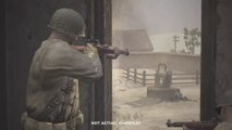 Company of Heroes - Bande-annonce iPad