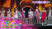 Kapamilya singers perform your all-time favorite 'hugot' songs   ASAP Natin 'To