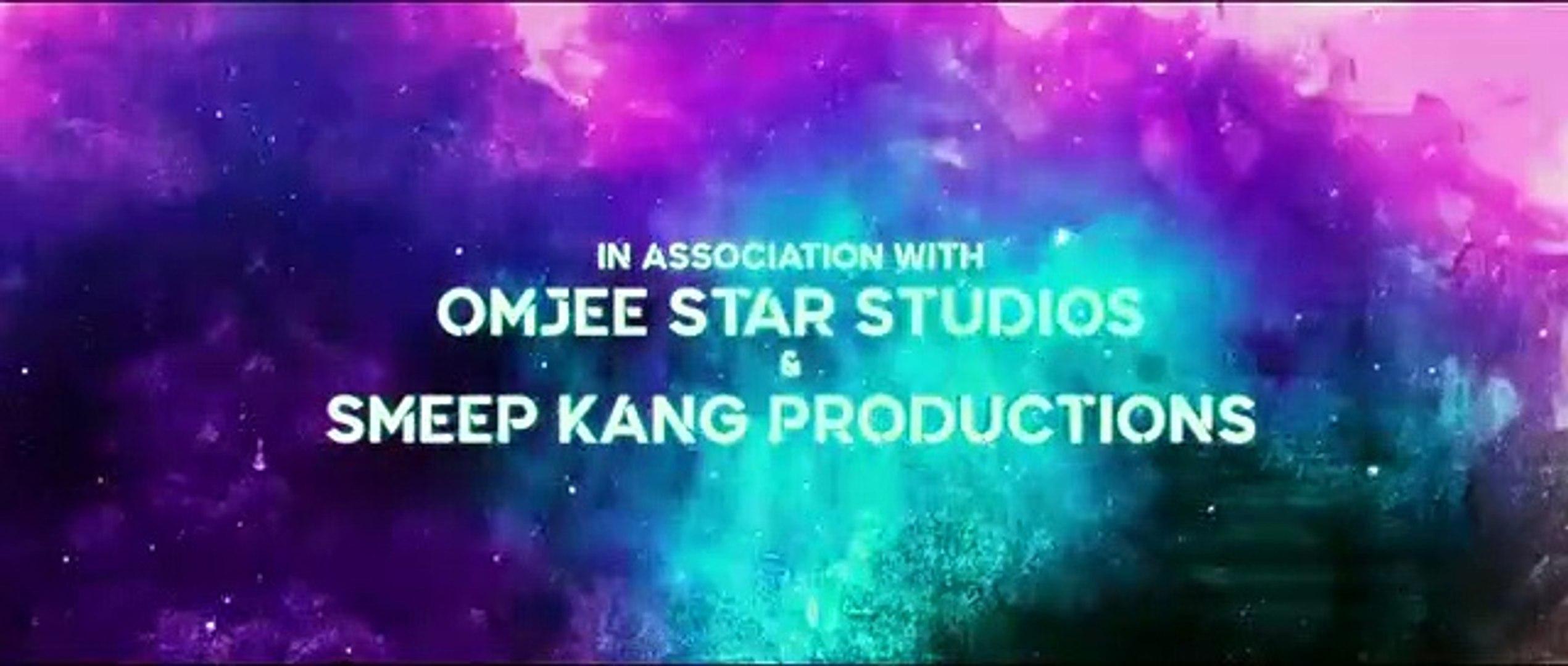 Official Trailer- Naukar Vahuti Da _ Binnu Dhillon _ Kulraj Randhawa _ Rohit Kum