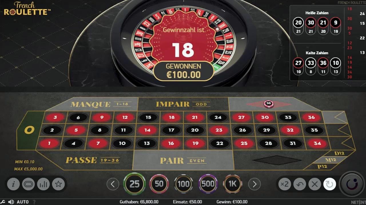 Ich werde ich mein Lieblings-Online-Roulette-System demonstrieren, das jeden Tag rentabel sein kann