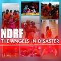 How The NDRF Worked Round The Clock To Save Flood Affected People | Oneindia News