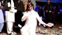 Bas Oye Bas Oye - Pari Paro - Latest Dance - #ParoAllDance