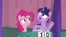 My Little Pony Friendship is Magic – Season 9 Episode 16 A Trivial Pursuit