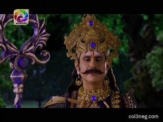 Maharaja Kansa (378) - 18-08-2019